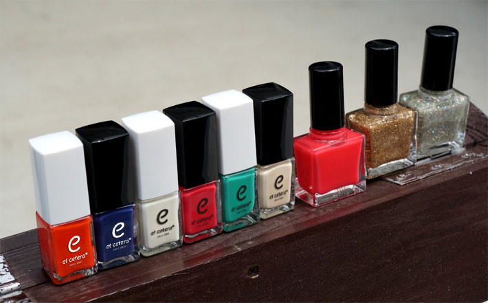 mani_colors_et