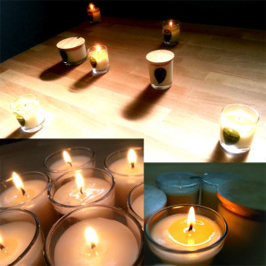 candle_samples