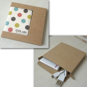 box_usb