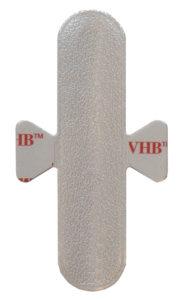 3M社製 VHB強力両面テープ