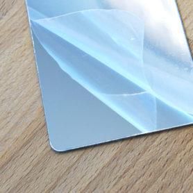 「割れない」 カードミラー(日本製)|女性向けノベルティならC2Labにおまかせ|オリジナル印刷・名入れ|おしゃれノベルティ|名刺・クレジットカードサイズ-3