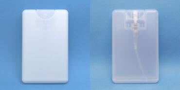 カード型アルコール除菌スプレー【日本製】|女性向けノベルティならC2Labにおまかせ|オリジナル名入れ・印刷|おしゃれノベルティ-3