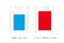 カード型 Ag+ マスクスプレー【日本製】 女性向けノベルティ・販促 オリジナルグッズ製作 -3